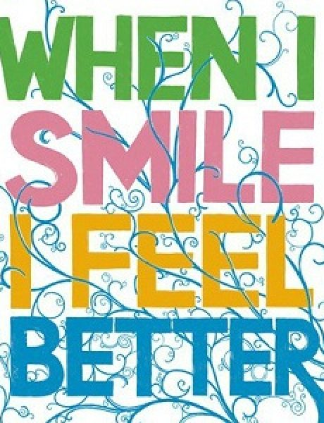 Pozitivna sam!