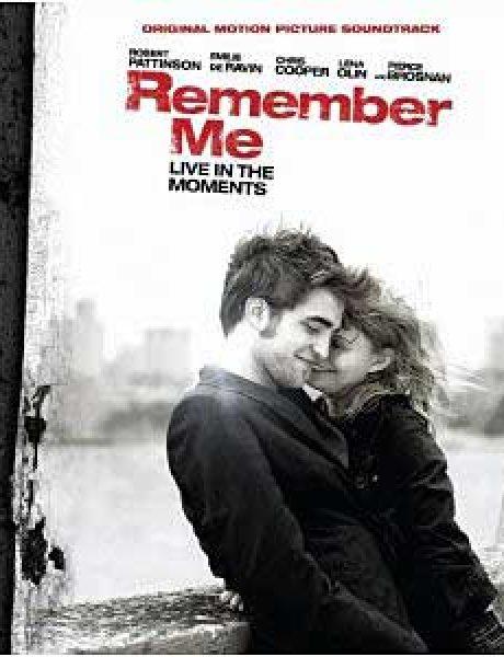 """Film nedelje: """"Ne zaboravi me"""""""