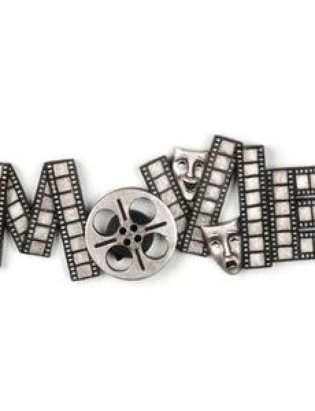 Anketa: Savršen film za mesec septembar