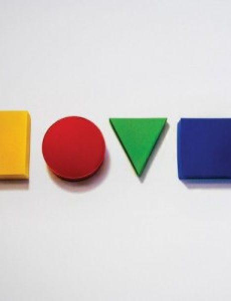 Iskoristi priliku za ljubav
