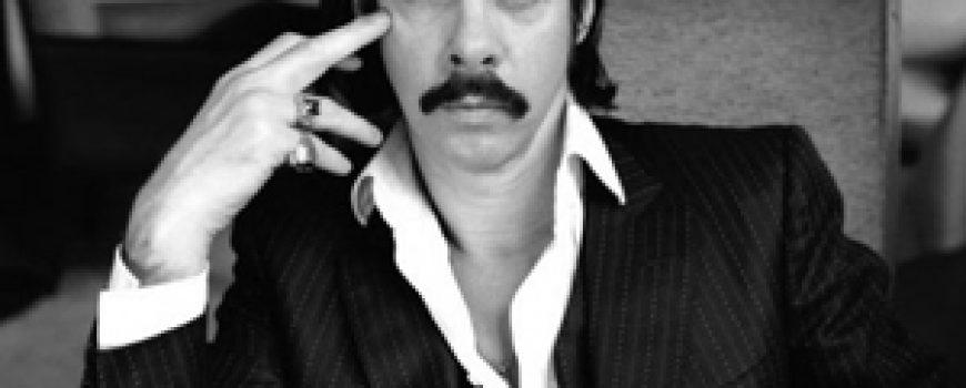 Srećan rođendan: Nick Cave