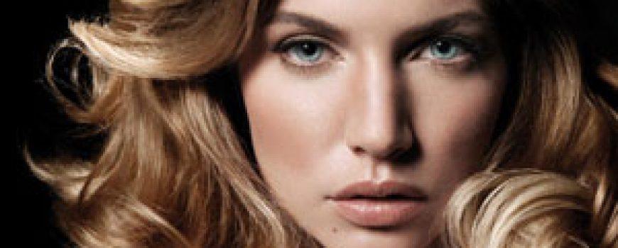 Lepa i zdrava kosa: Izbegnite najčešće greške