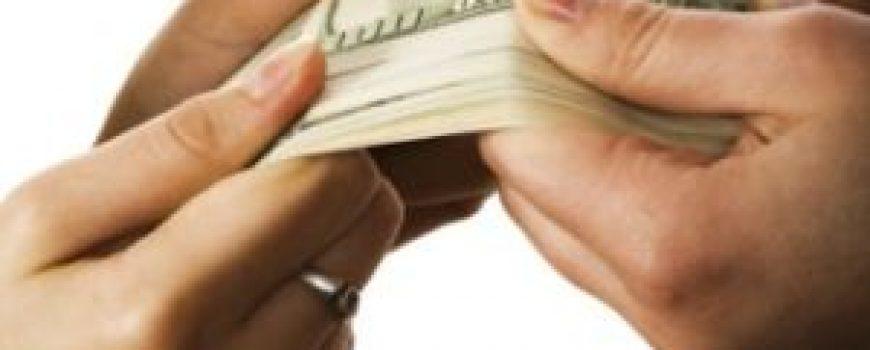 Poslovne pustolovine: Kako odrediti cenu rada