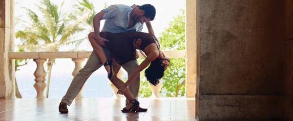 okshop armydance latino Najbolje pesme za vođenje ljubavi