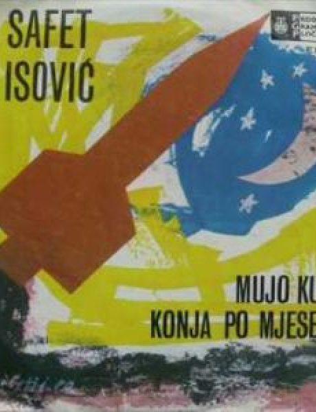 """The Best of Funk: Safet Isović """"Mujo kuje konja po Mjesecu"""""""