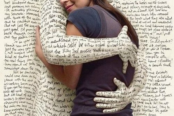 pisani zagrljaj Striptiz za pismene: Igra seksa u ratu ljubavi