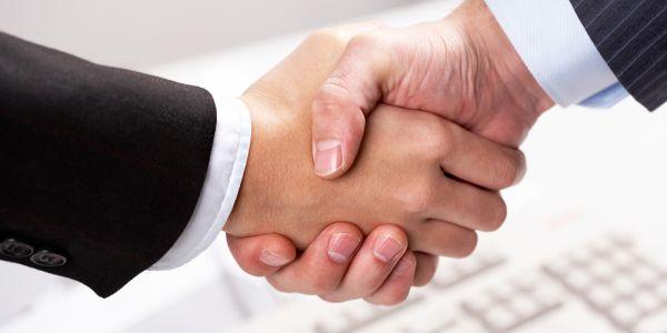 pregovorijpg Poslovne pustolovine: Kako odrediti cenu rada