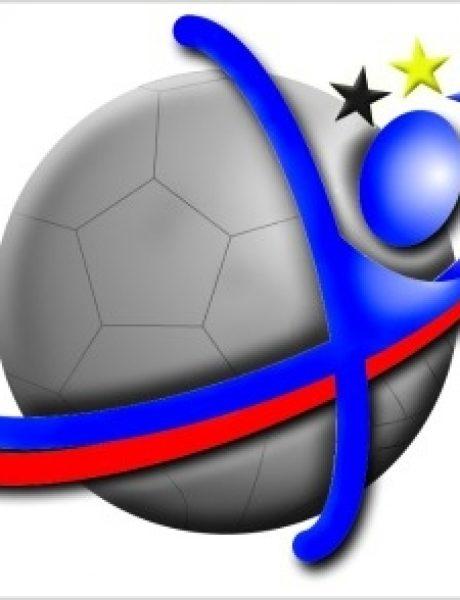 EuroBelgrade: Više od turnira