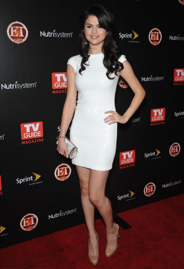 selena gomez selena gomez dress selena gomez dresses best selena gomez dresses top 15 12.jpg 10 haljina: Selena Gomez