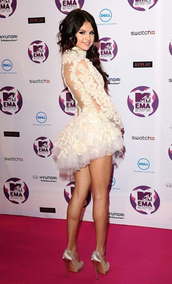 selena gomez selena gomez dress selena gomez dresses best selena gomez dresses top 15 8.jpg 1 10 haljina: Selena Gomez