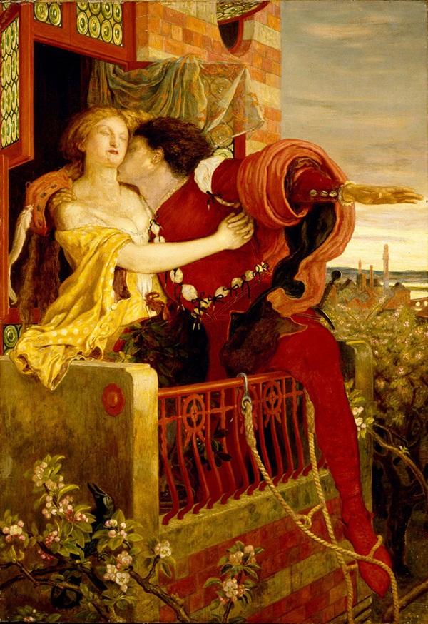 slika 1 top 10 Top 10 najlepših književnih i istorijskih ljubavnih priča