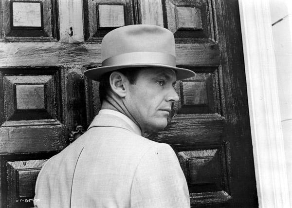 slika 1019 10 filmova o mafiji