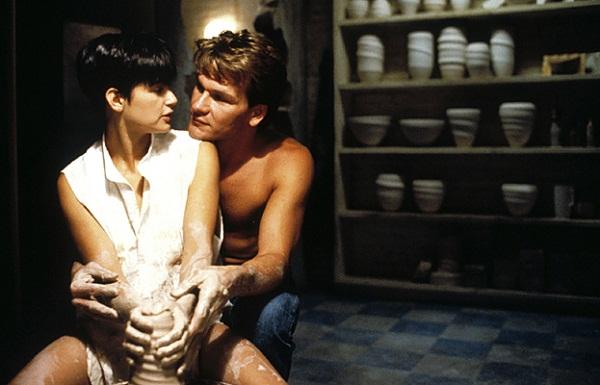 slika 238 Deset seksi filmskih scena u kojima nema seksa