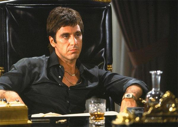 slika 430 10 filmova o mafiji