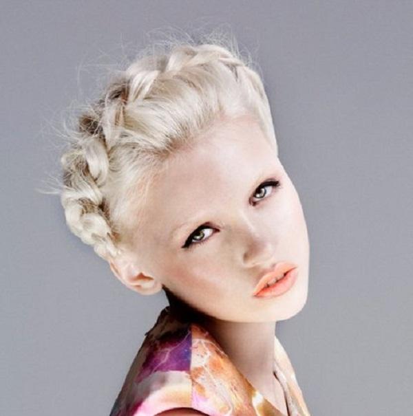 slika 517 Top 10 frizura sa pletenicama koje morate isprobati