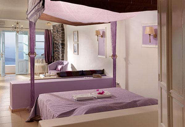 """slika 525 Vodiću te samo reci """"Wannabe"""": Raj na Santoriniju"""