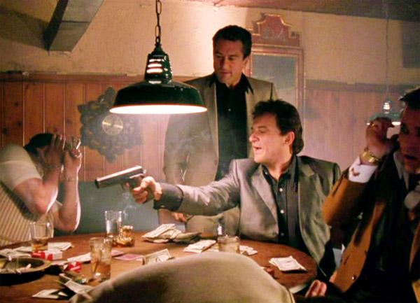 slika 529 10 filmova o mafiji