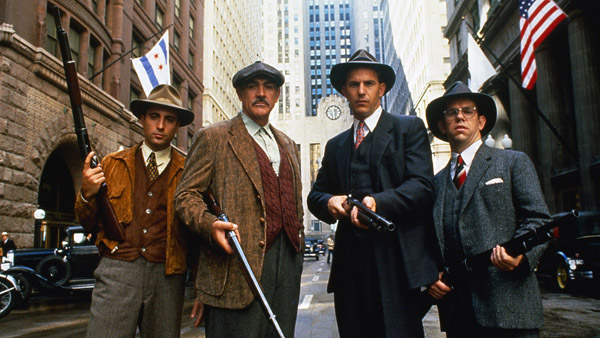 slika 628 10 filmova o mafiji