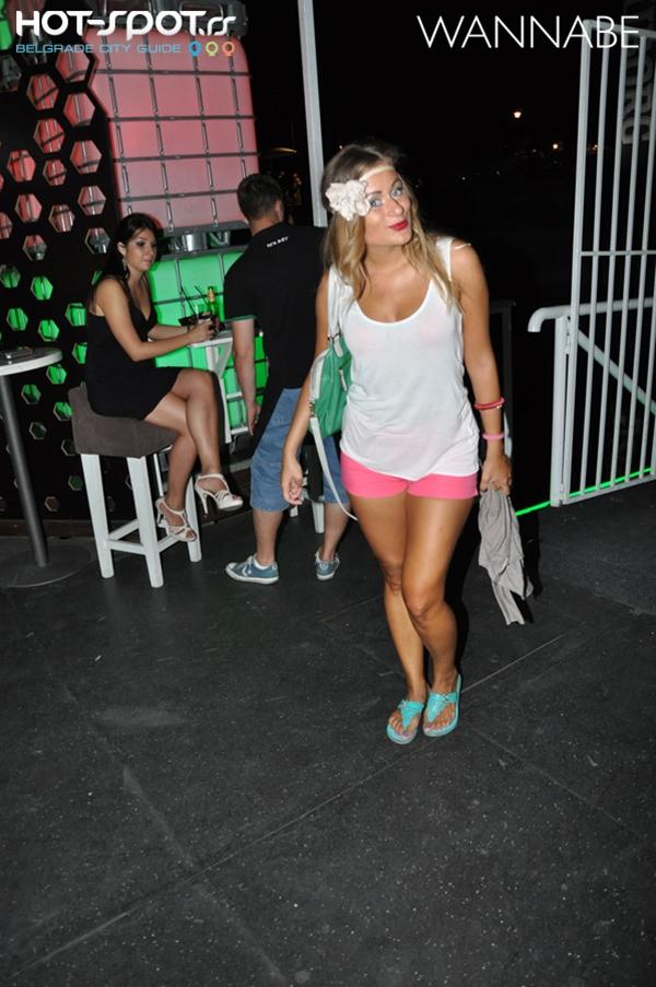 slika 64 Fashion Night Out: Malo kiča, nešto više proseka i po koji pogodak