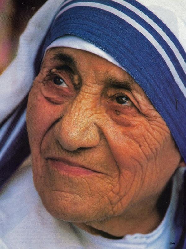 slika 716 Top 10 žena koje su promenile svet