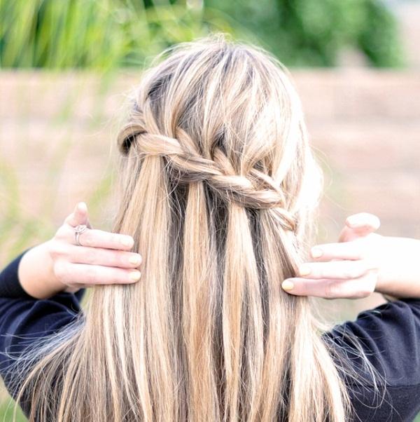slika 815 Top 10 frizura sa pletenicama koje morate isprobati