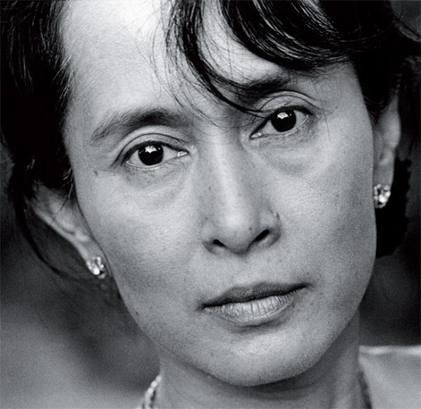 slika 913 Top 10 žena koje su promenile svet