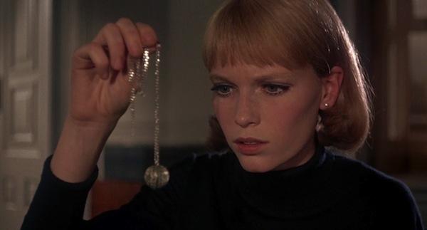 slika 917 Deset filmskih uloga koje zamalo da ne budu ostvarene