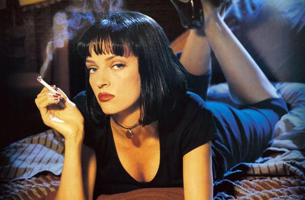 slika 919 10 filmova o mafiji