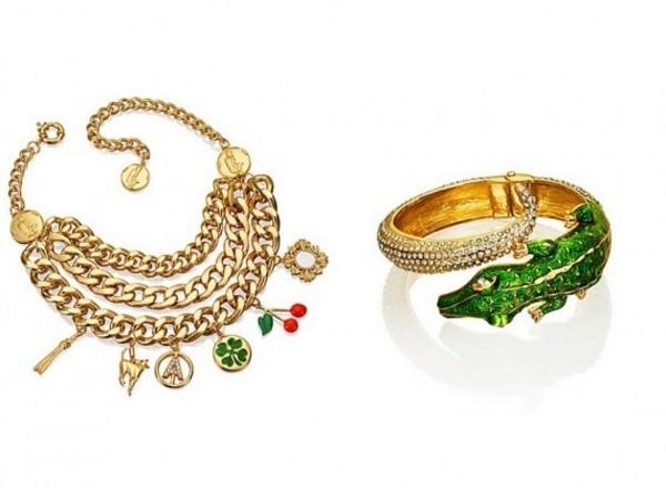 slika411 Anna Dello Russo za H&M: Kolekcija koja osvaja