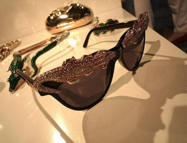 slika76 Anna Dello Russo za H&M: Kolekcija koja osvaja
