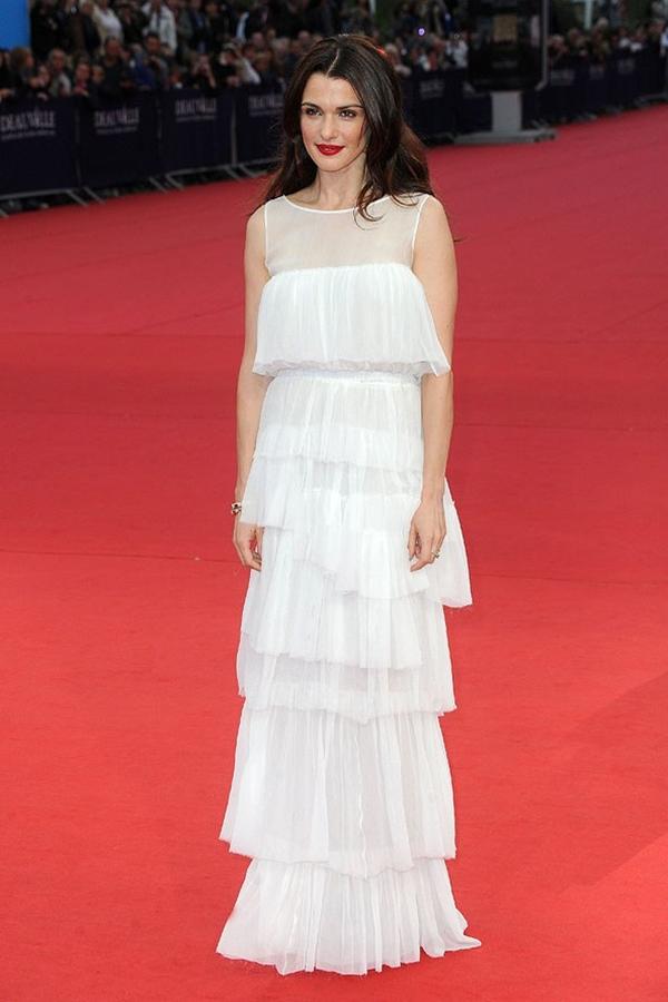 slika8 Fashion Police: Venecijanski filmski festival 2012.