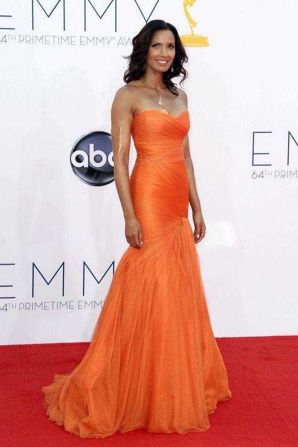 slika9. Fashion Police: Dodela nagrada Emmy 2012.
