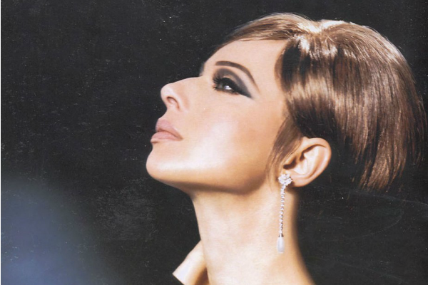 tumblr m6csgd9U8J1qbadm1o1 r19 1280 The Best of Soft Rock: Barbra Streisand Woman in Love