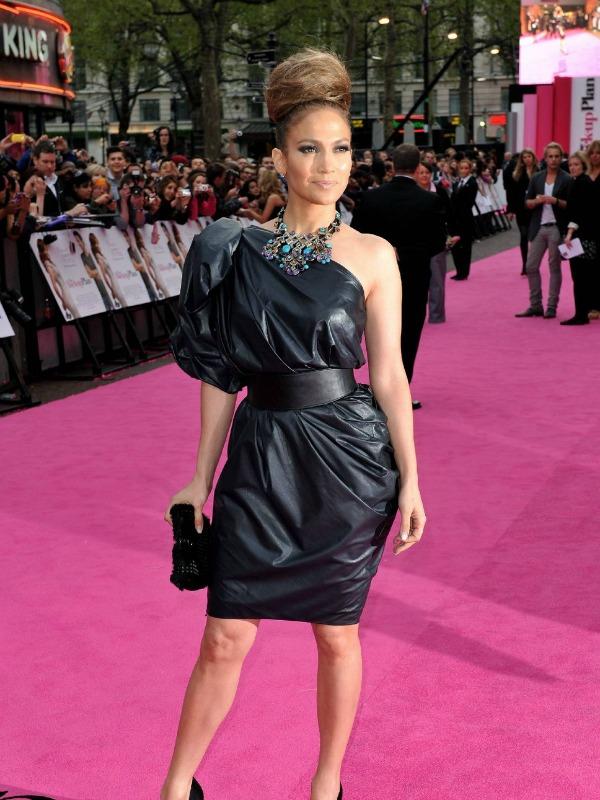 10.jpg 10 haljina: Jennifer Lopez