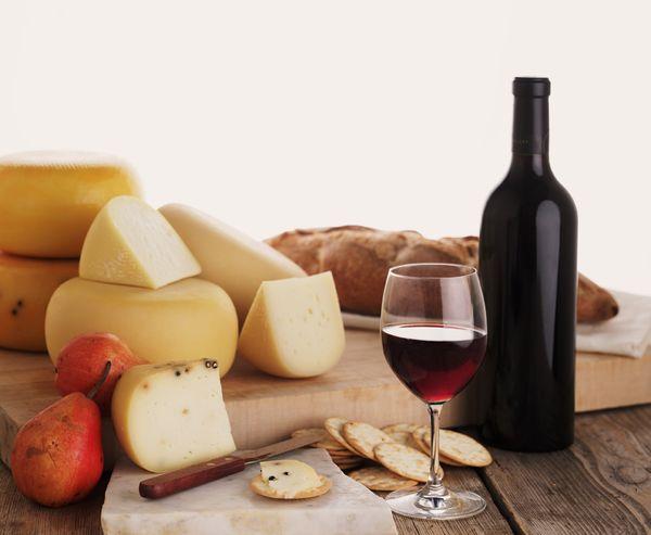 13 Snimi ovo: Zanimljive činjenice o vinu