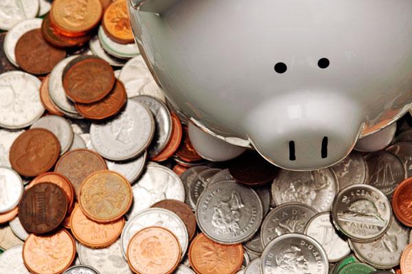 137 Zabavni načini da uštedite novac!