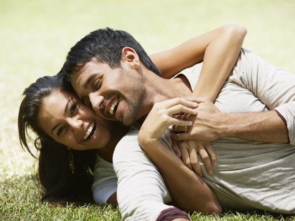 1slika Faktori srećnog braka