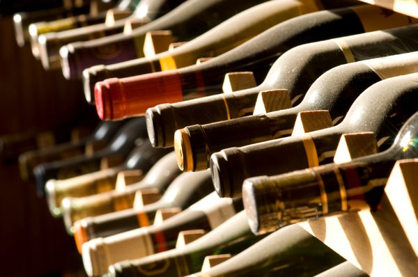 21 Snimi ovo: Zanimljive činjenice o vinu