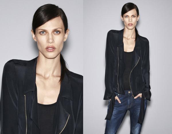 210 Zara: Kožni oktobar