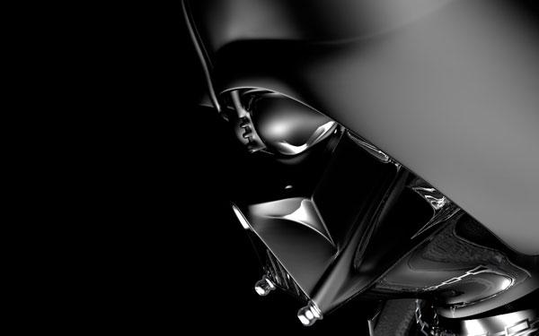 241 Zašto treba pogledati Star Wars?