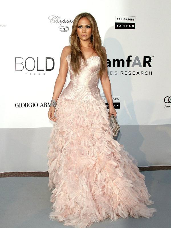 3.jpg 10 haljina: Jennifer Lopez