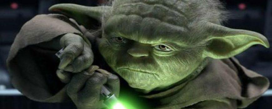 """Zašto treba pogledati """"Star Wars""""?"""