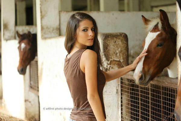 408354 313730035401829 1169938417 n Wannabe intervju: Tijana Stoisavljević