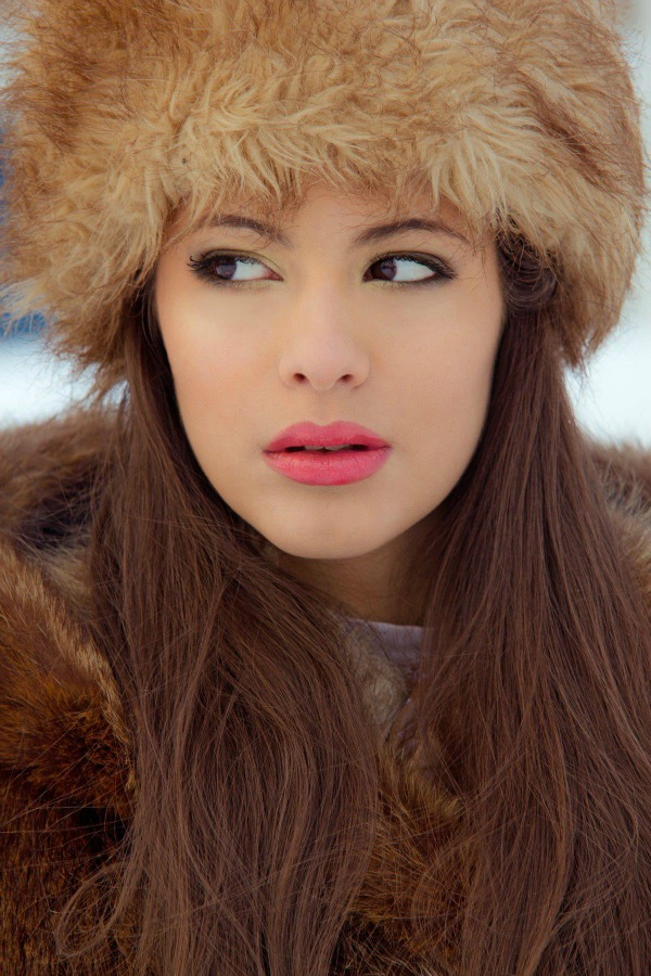 412196 188860277888806 798972034 o Wannabe intervju: Tijana Stoisavljević