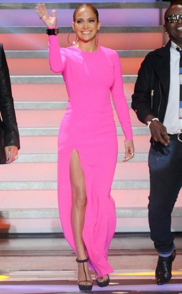 4jpg 10 haljina: Jennifer Lopez