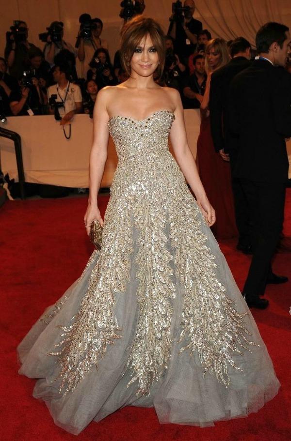 5.jpg 10 haljina: Jennifer Lopez