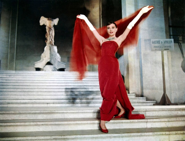 54 Deset filmova o modi