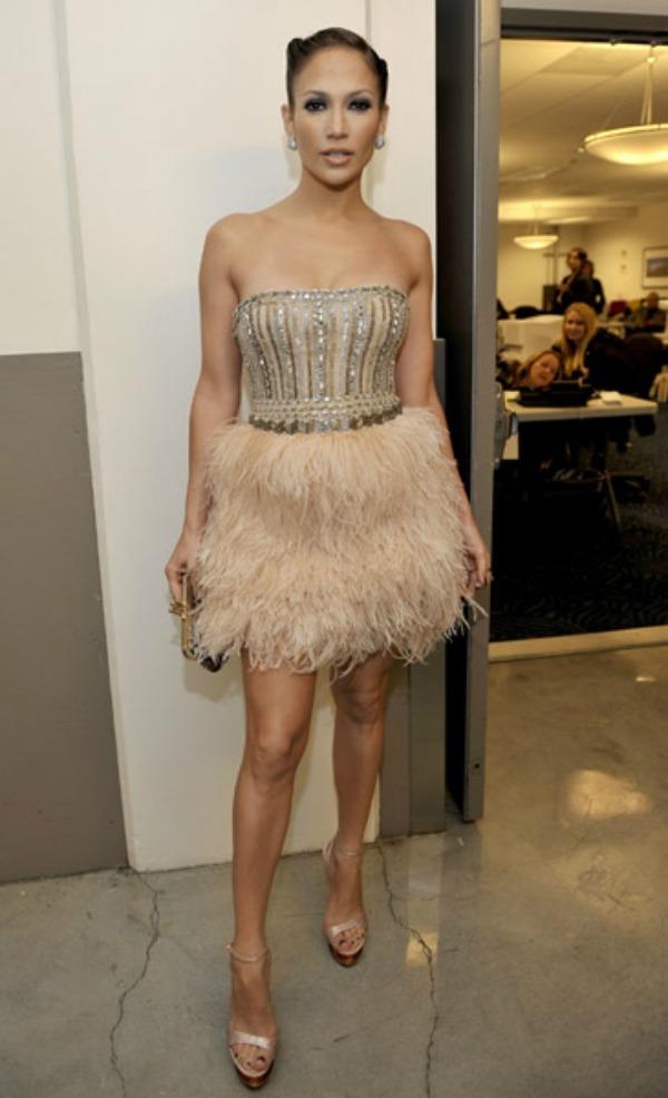 6.jpg 10 haljina: Jennifer Lopez