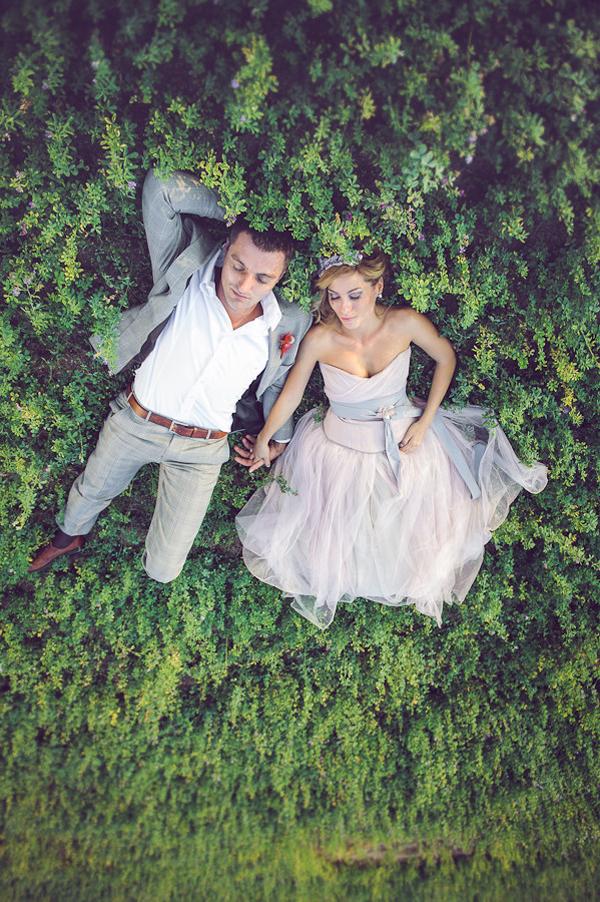 6JYhH Naše venčanje: Jovana i Jovan