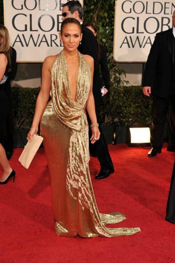 8.jpg 10 haljina: Jennifer Lopez